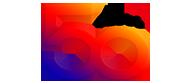 Abdosindia's Company logo